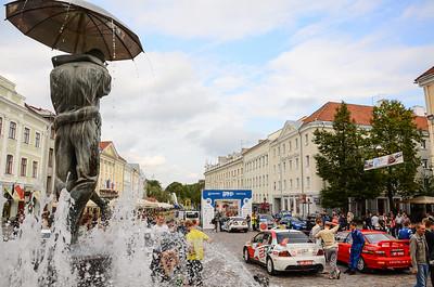 6_Rally_Tartu