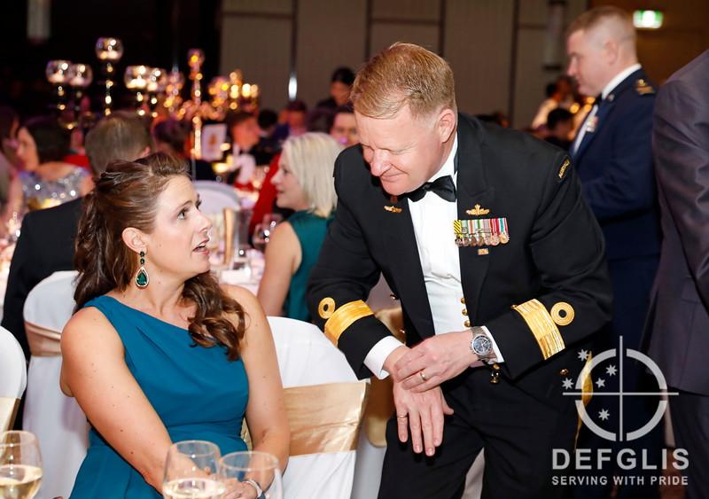 ann-marie calilhanna-defglis militry pride ball @ shangri la hotel_0621.JPG