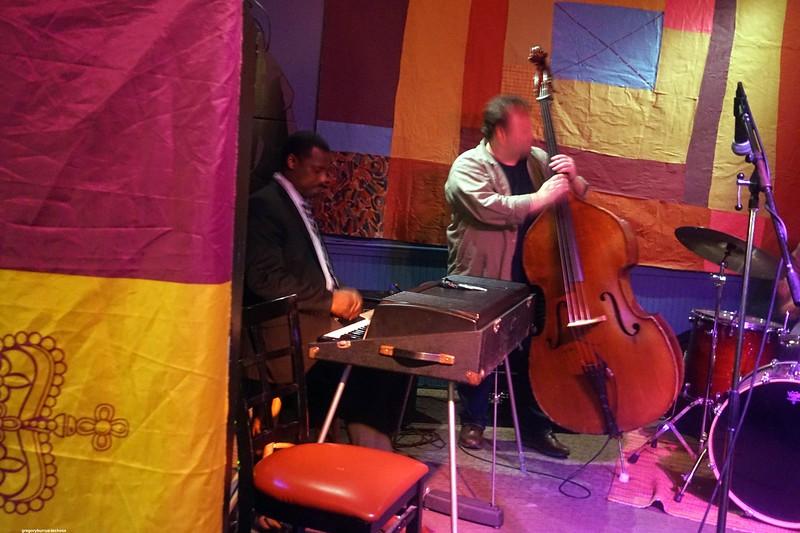 20160203 Mike Lee Jazz Wednesdays at HAT City Kitchen 431.jpg