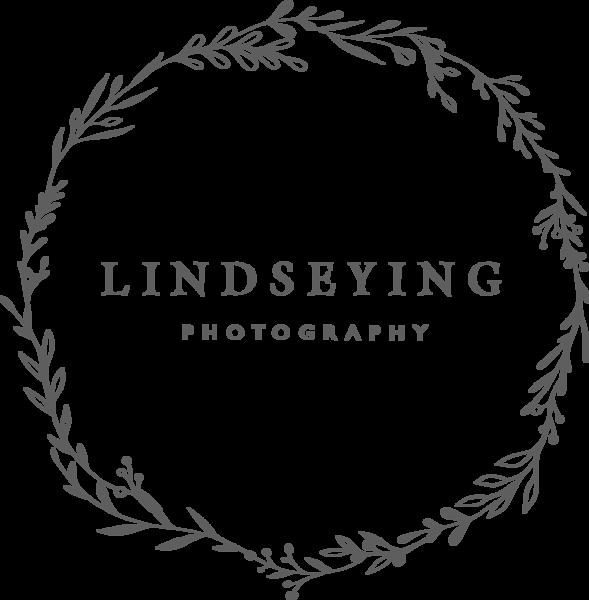 lindseyinglogosm.png
