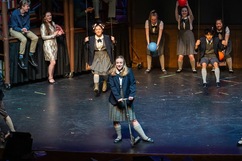Matilda - Chap Theater 2020-358.jpg