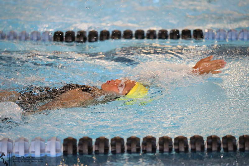 GSwim 2019-10-08 Snohomish at Oak Harbor - JDF [199].JPG