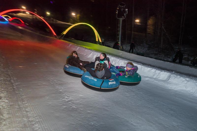 Glow-Tubing_2-10-17_Snow-Trails-Mansfield-Ohio-0866.jpg