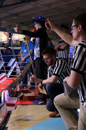 2016 FTC State Candids