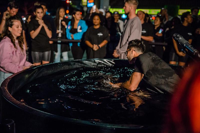 2019_27_01_Hollywood_Baptism_Sunday_FR-46.jpg