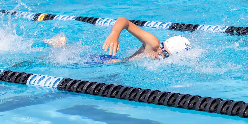 9.23.20 CSN Varsity Swim Meet-179.jpg