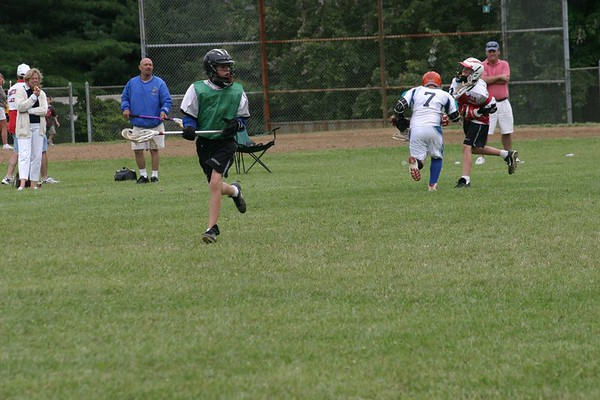 2004 Lax Max Tournament