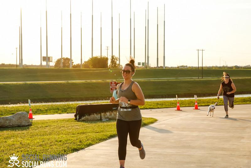 National Run Day 5k-Social Running-3065.jpg