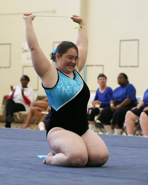 gymnastics special olympics 2009 - 020.jpg