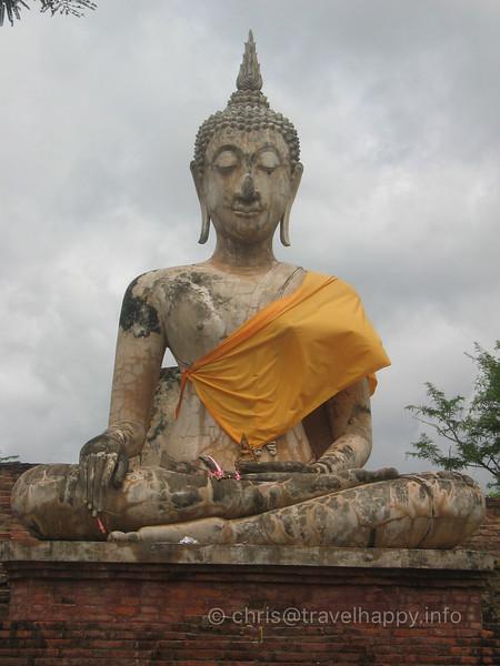 Sukhothai 066.jpg