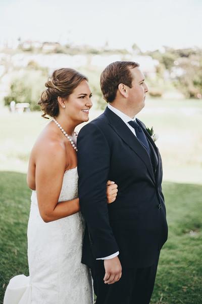 Zieman Wedding (452 of 635).jpg