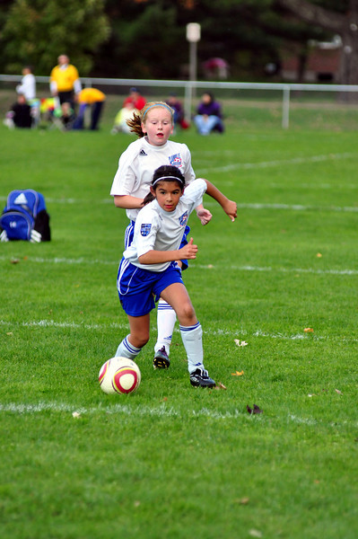 plainville u-11 girls soccer 10-17-10-032.jpg