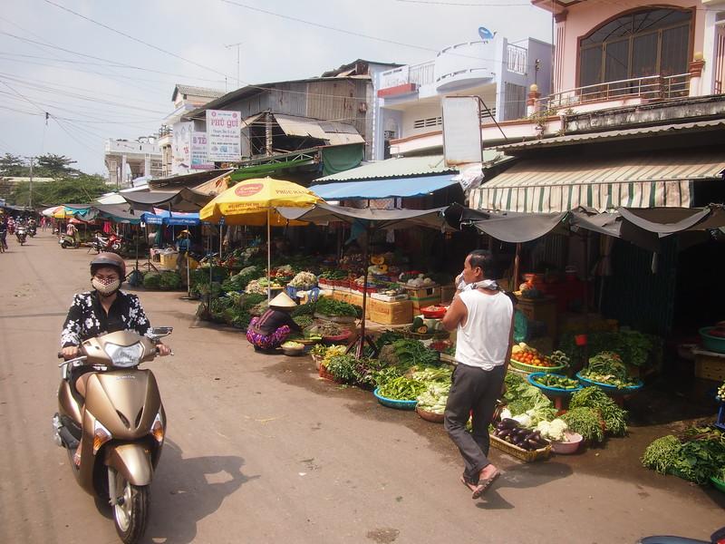 P1307125-market-street.JPG