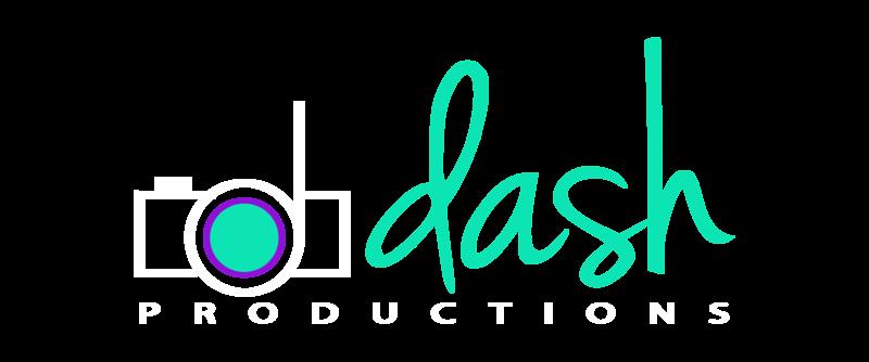 Dash logo copy.png