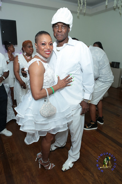 SHERRY SOUTHE WHITE PARTY  2019 re-215.jpg
