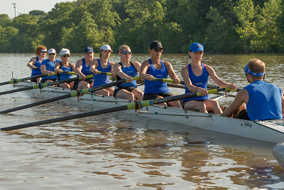 Dayton Boat Club