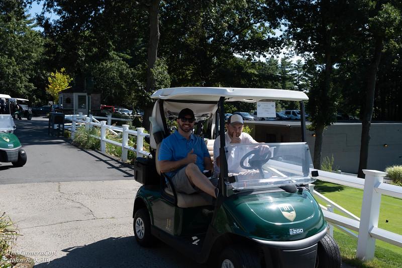2019 CFKWC Golf-17.jpg