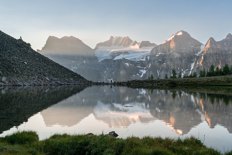 JBartlett-August2017-Alberta-Banff-7776.jpg