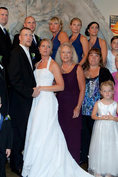 Shirley Wedding 20100821-11-03 _MG_9641.jpg