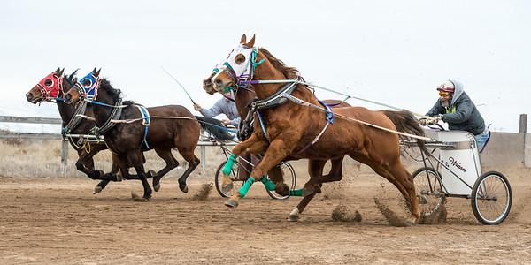 2014-01-24 Cutter Racing