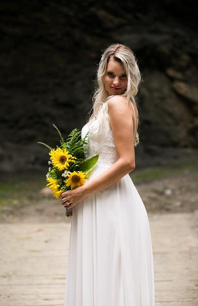 salmon-arm-wedding-photographer-3230.jpg