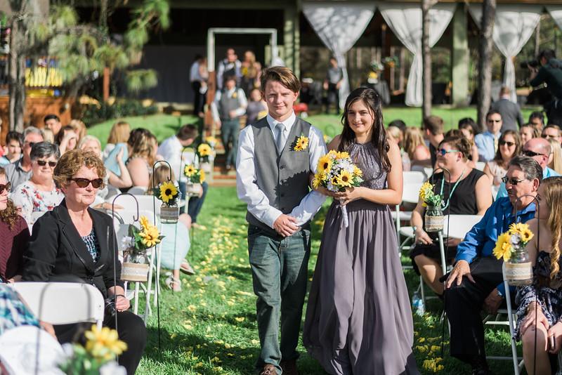 ELP0224 Sarah & Jesse Groveland wedding 1691.jpg