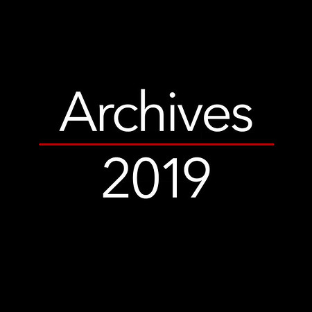 2019-Archive
