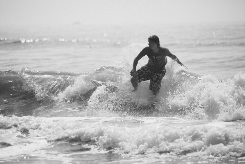 Surf_BW_061.jpg