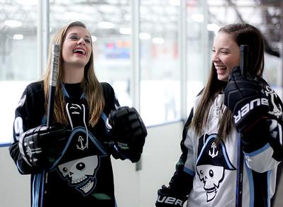 20140127 - Sierra Meiners Hockey (SN)