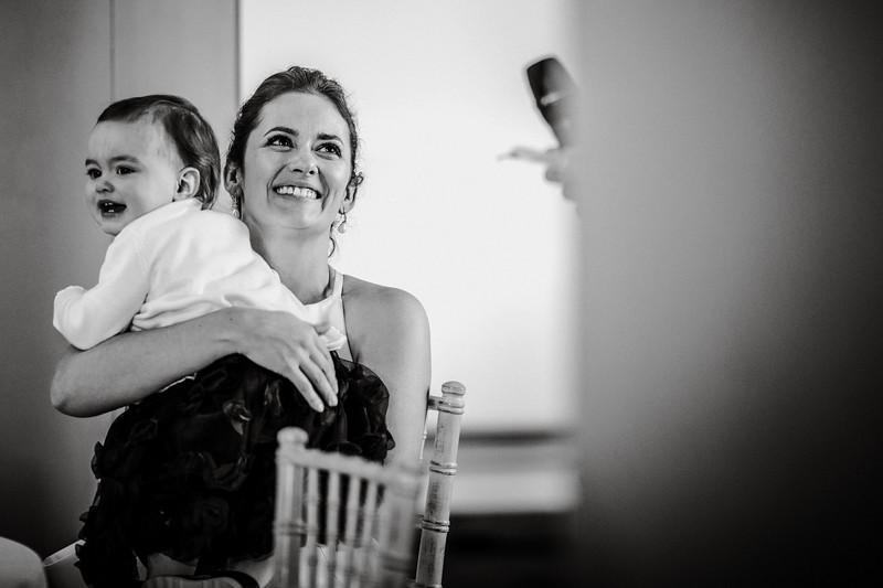 The Wedding of Nicola and Simon421.jpg