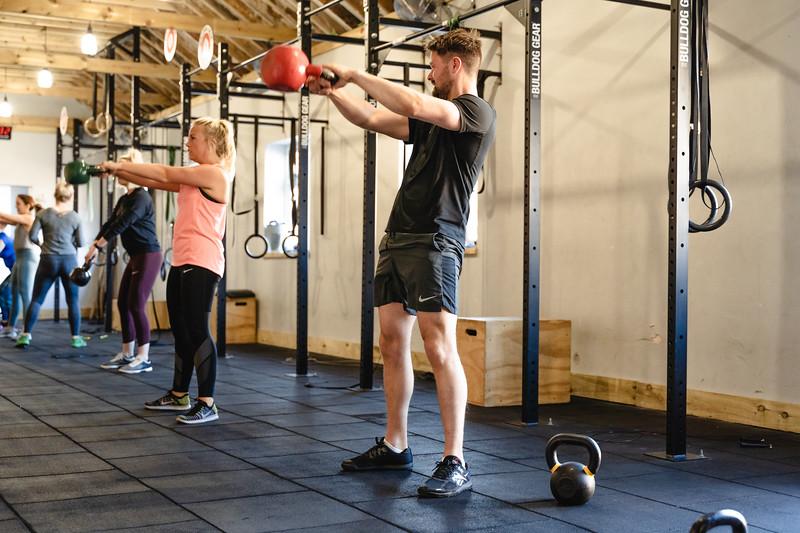 Drew_Irvine_Photography_2019_May_MVMT42_CrossFit_Gym_-413.jpg
