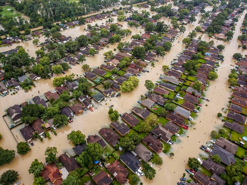 hurricane-harvey-pol-ml-170830_4x3_992.jpg
