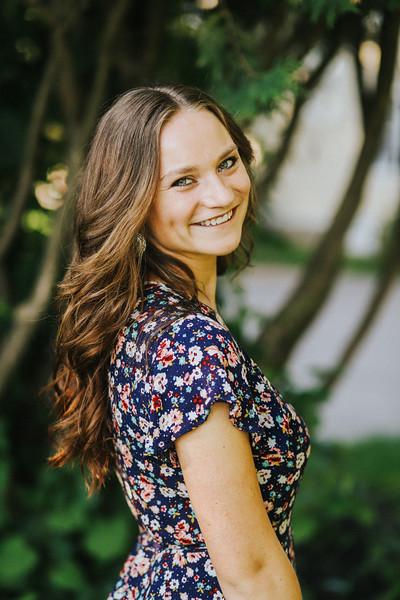Kaitlynn-21.jpg
