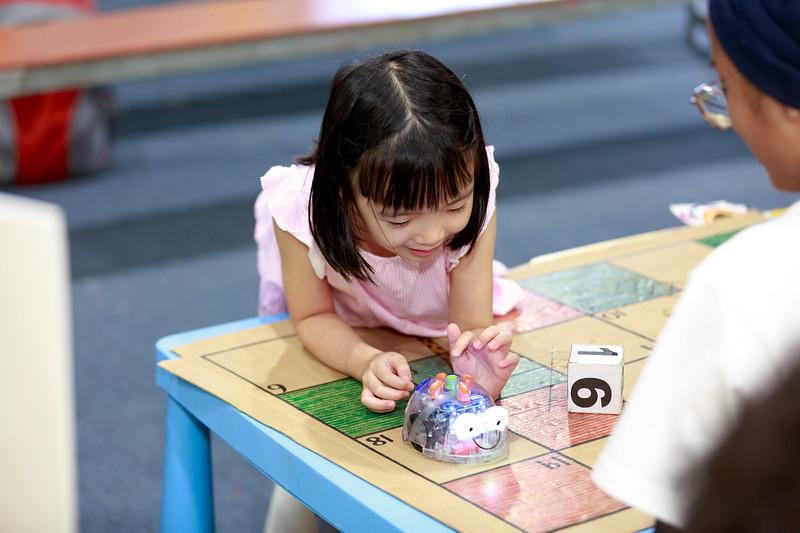 KidsSTOP's 'Preschool STEAM Learning Festival' (PLF) Event-D2-038.jpg