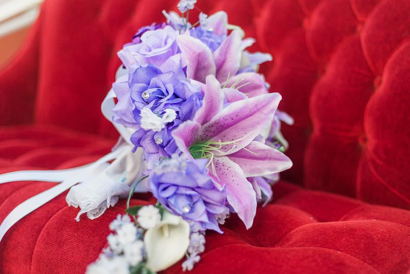 ELP0312 DeRoxtro Oak-K Farm Lakeland wedding-836.jpg