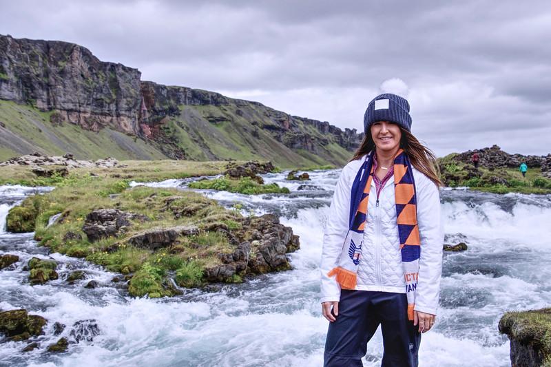 Iceland 3718.jpg