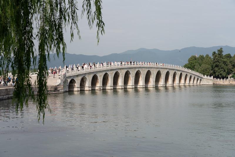 China-01232.jpg