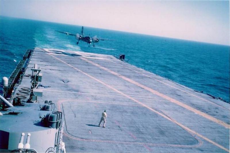 navy7.jpg
