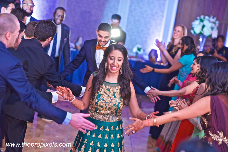 Khushbu-Wedding-2018-03-24-002436.JPG