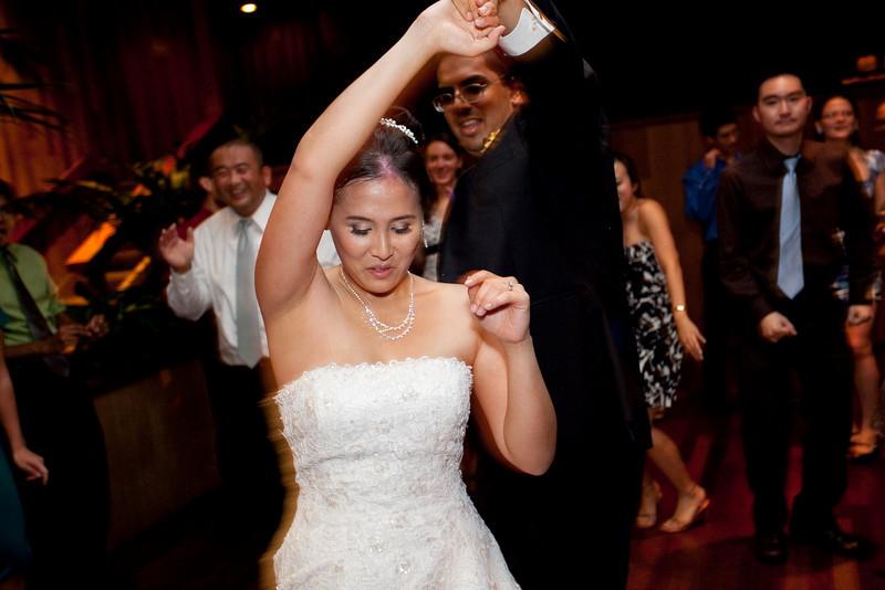 Emmalynne_Kaushik_Wedding-1187.jpg