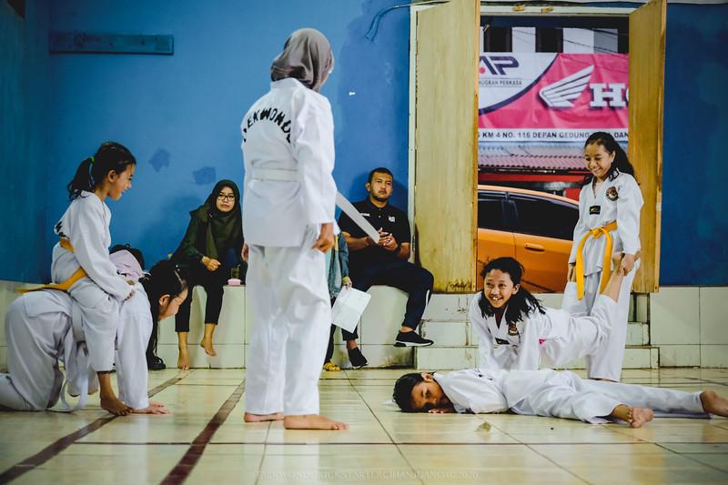KICKSTARTER Taekwondo 02152020 0238.jpg