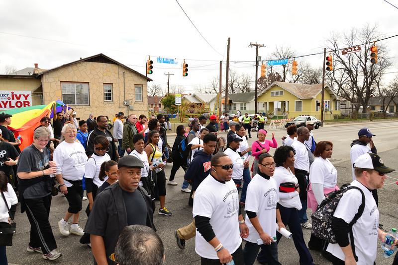 MLK March N (380).JPG