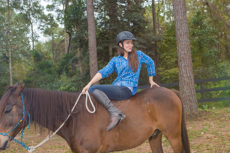 horses & staff-413.jpg