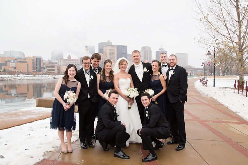Klinghagen Wedding (431).jpg