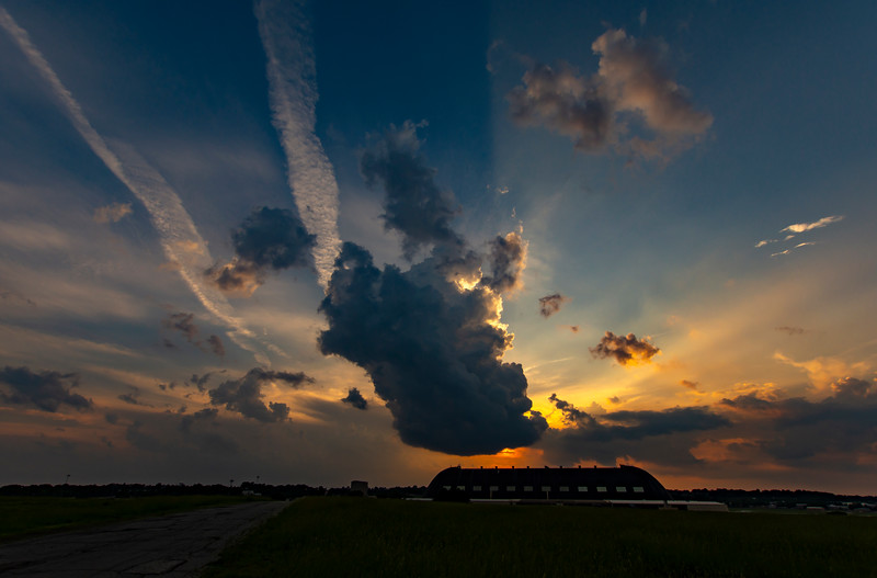 Sunset-rubberbowl-May2018f.jpg