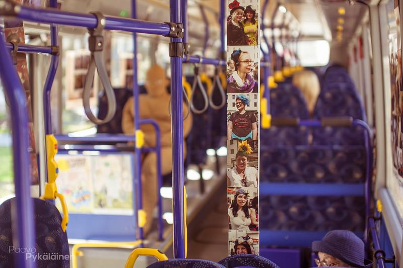 Kulttuuribussi-7.jpg