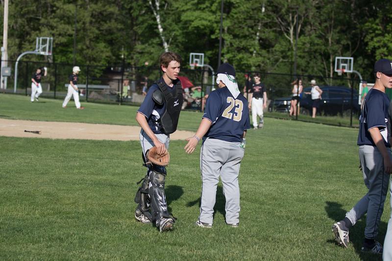 freshmanbaseball-170519-141.JPG