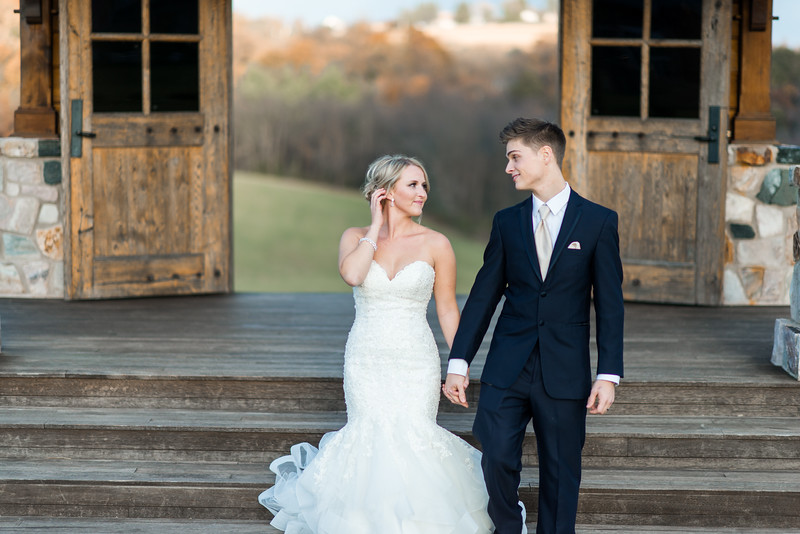 KATE & ISAAC WEDDING-323(1).jpg