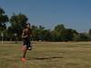 Baseline to Baseline Training Camp 2013 (81 of 252)