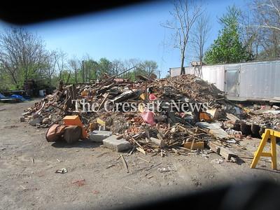 05-08-18 NEWS pg B&O wreckage